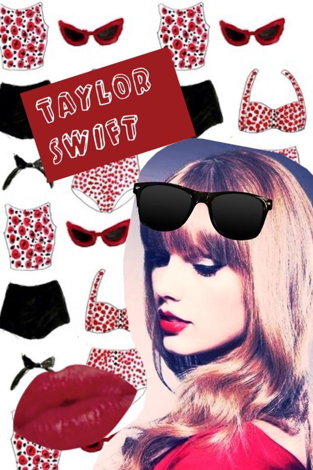 Taylor3