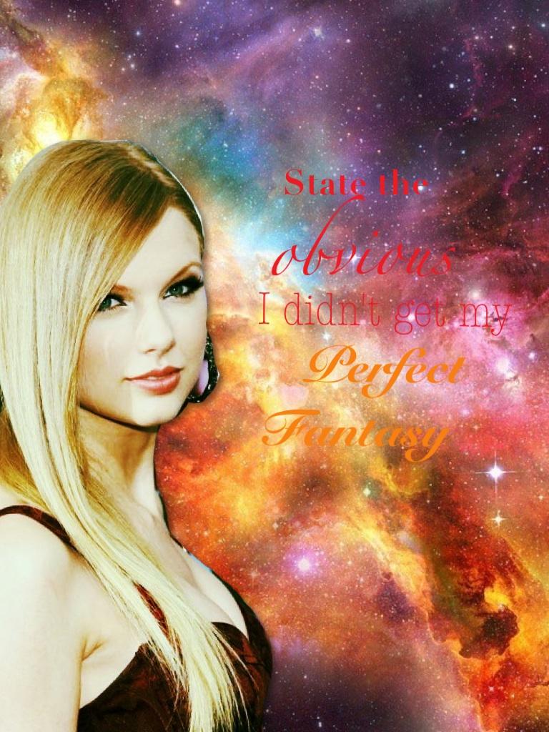 Taylor5