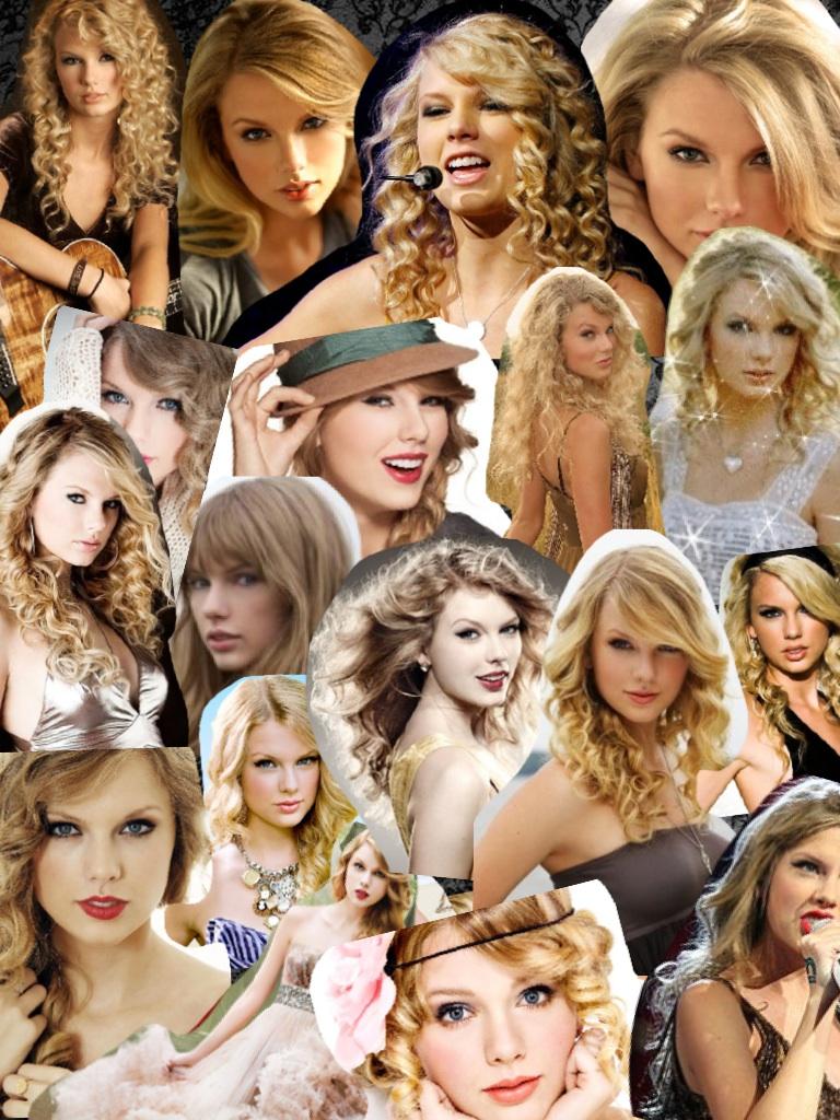Taylor6