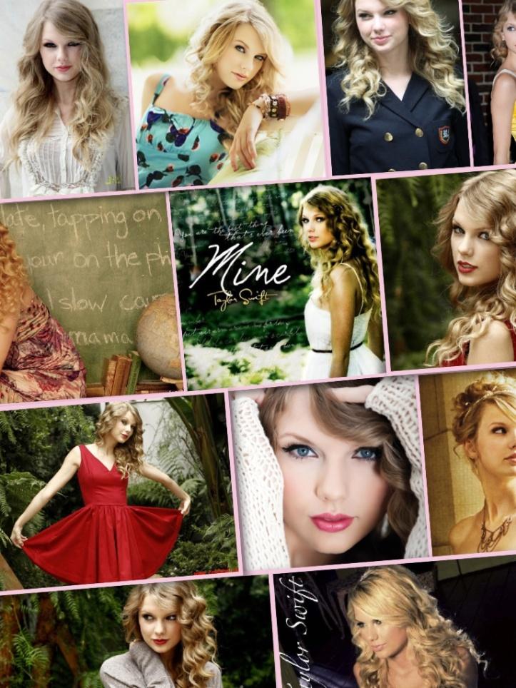 Taylor7