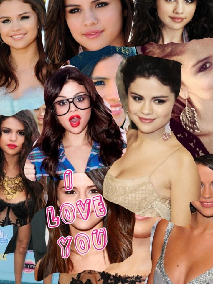 Selena4