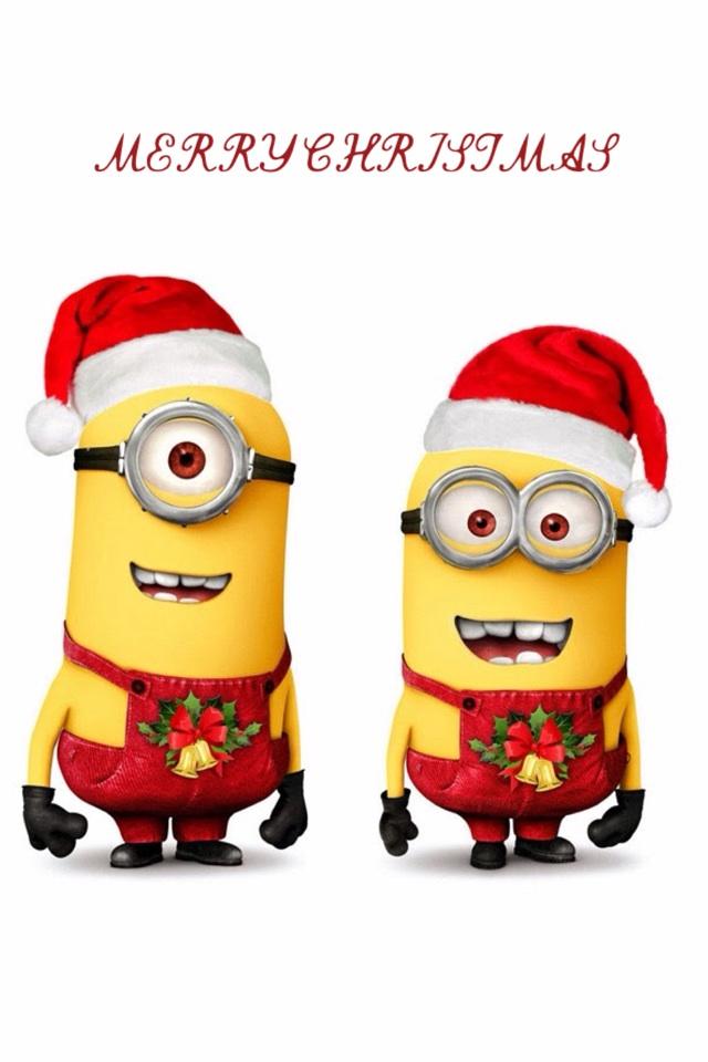Christmas4