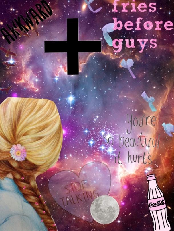 Girly4