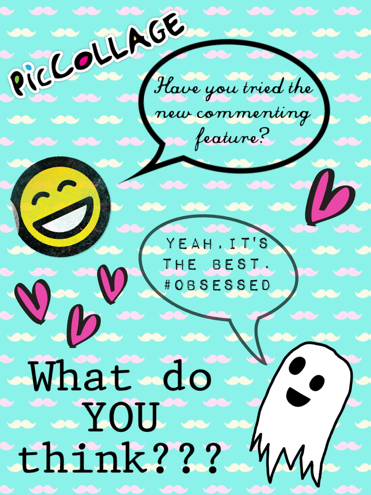 piccollage download for pc