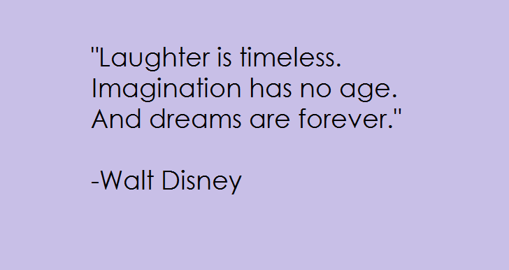 venture_and_roam_disney_quote