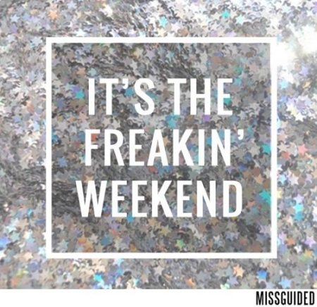 Weekend7