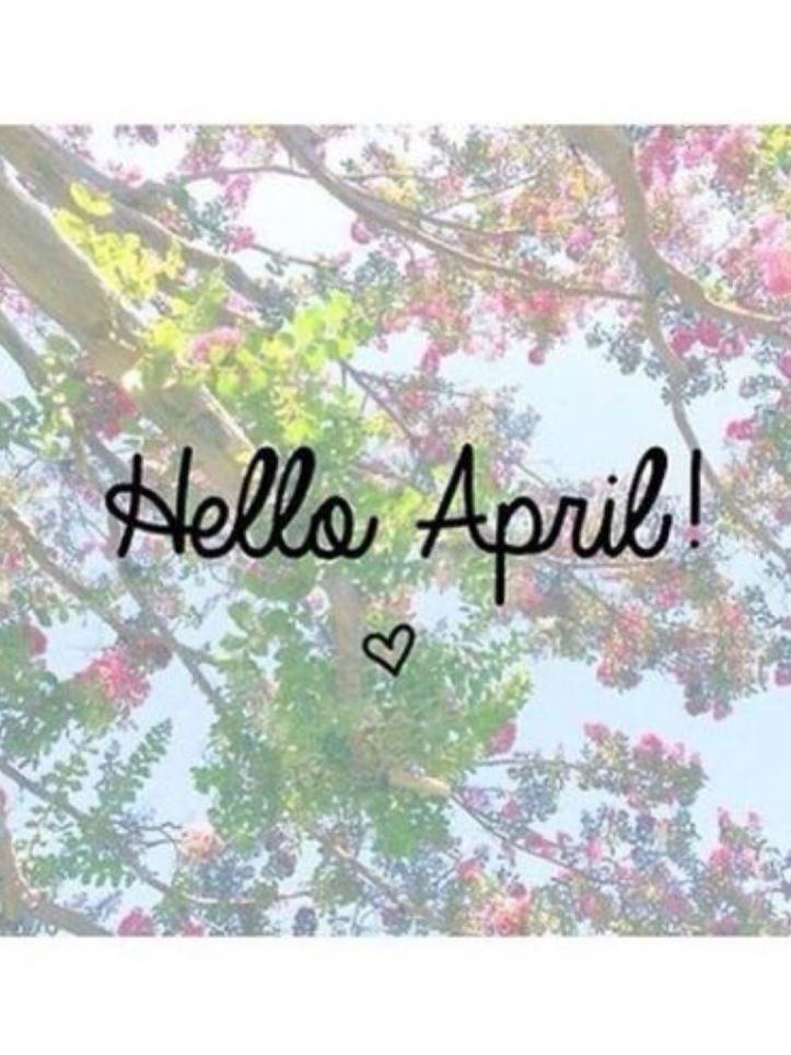 April4