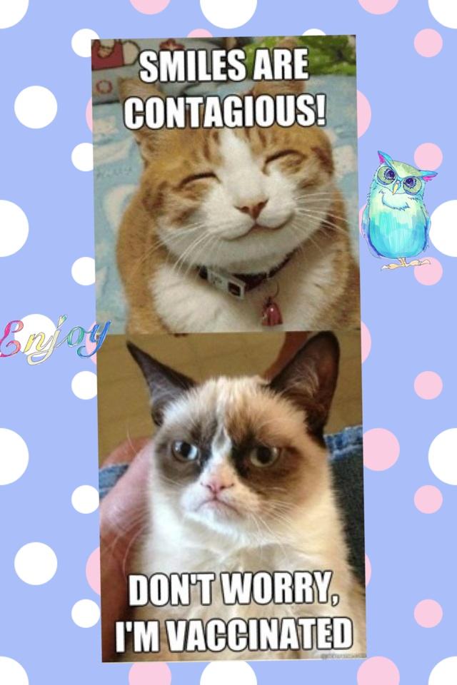 cates5