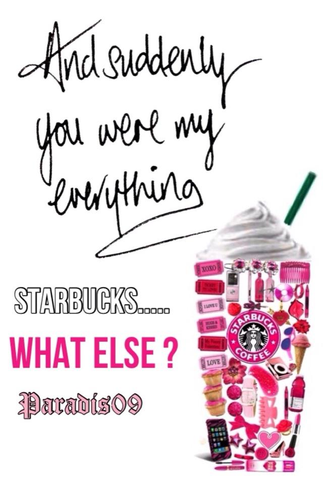 Starbucks7