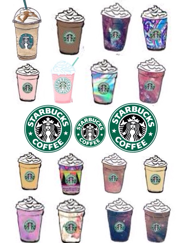 Starbucks8