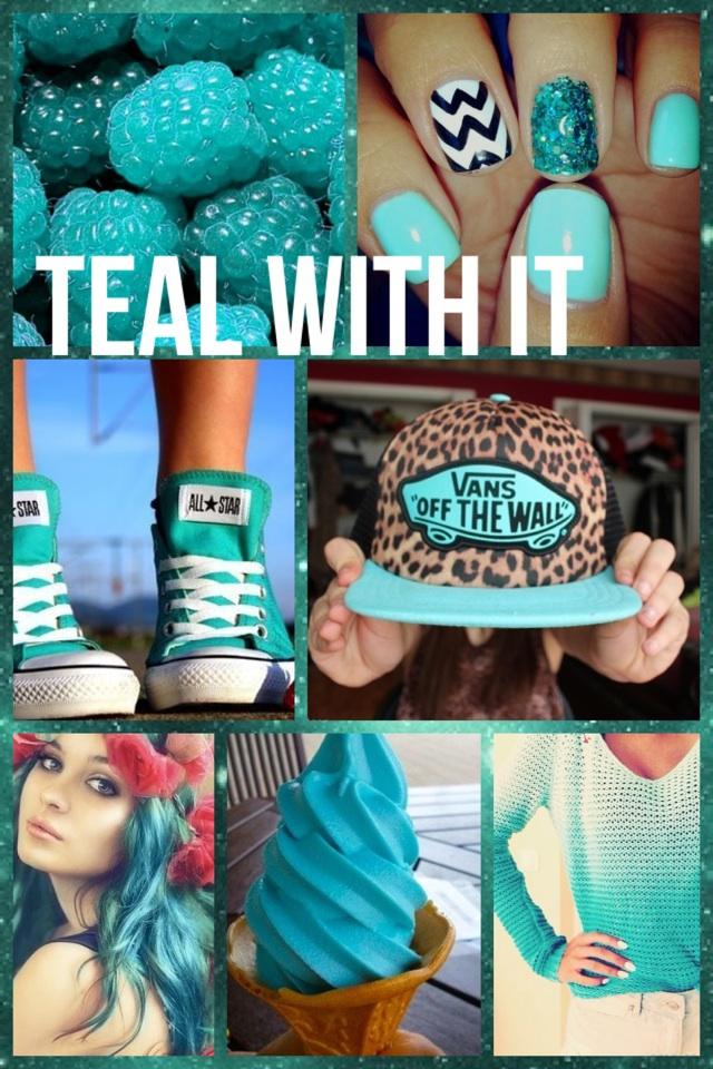 Teal3