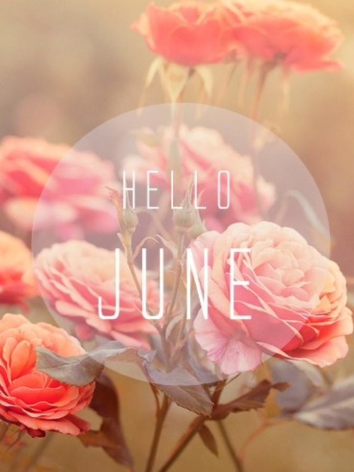 June10