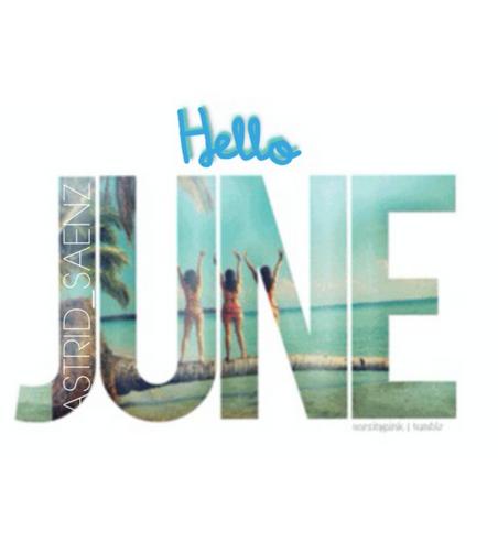 June2