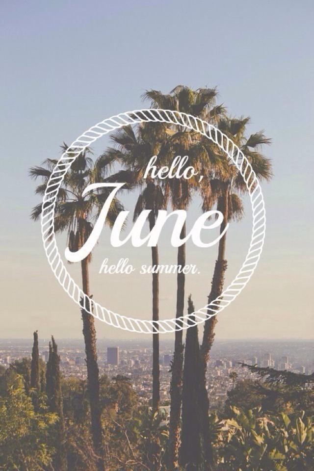 June9