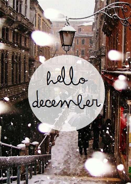 Superbe December6 HelloDecember December 2 ...