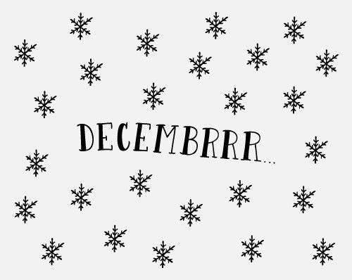December6 HelloDecember December 2 December 3 ...