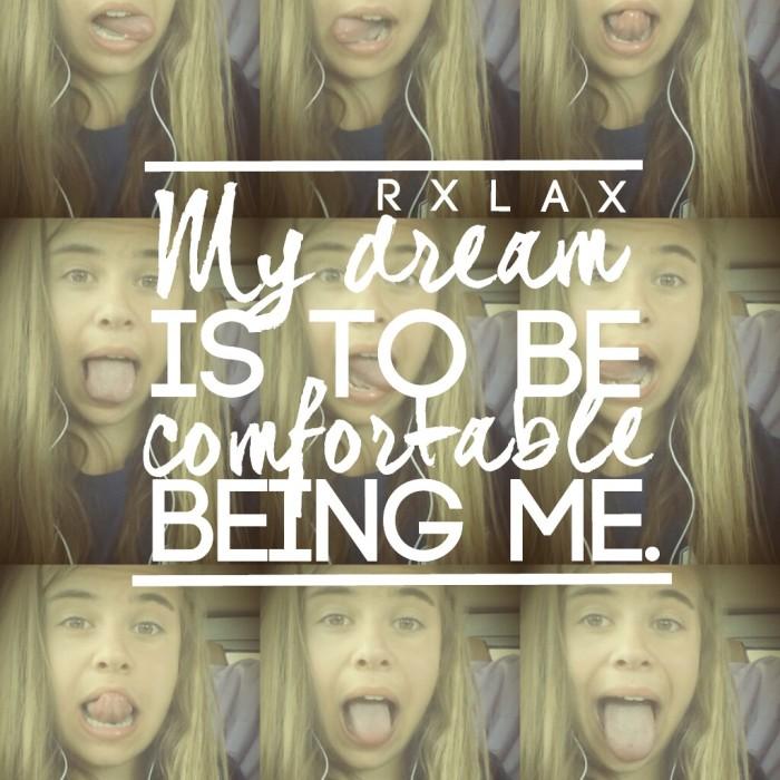 Dream8