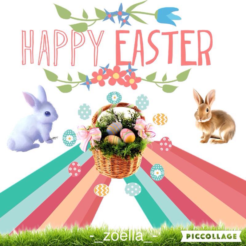 Easter8