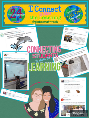 INteractivePoster_PicCollage_Thinglink