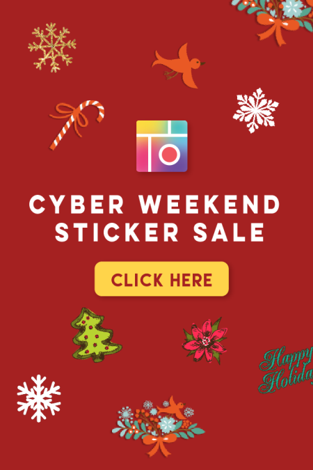 cyber-weekend-sale-04