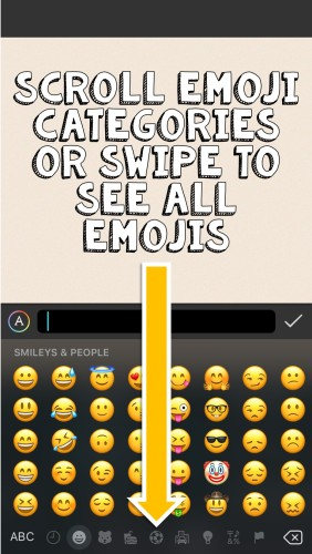 0002-erintegration-pic-collage-emojis