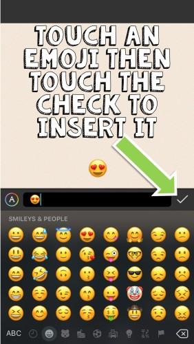 0003-erintegration-pic-collage-emojis