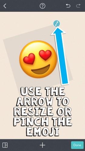 0004-erintegration-pic-collage-emojis