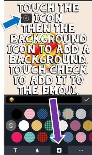 0005-erintegration-pic-collage-emojis