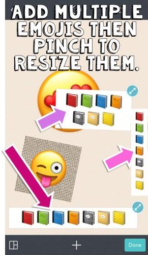 0006-erintegration-pic-collage-emojis