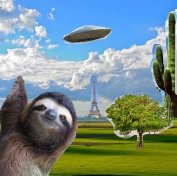 slothparis